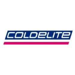 coldelite