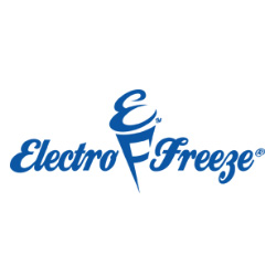 electro-freeze